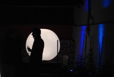 Kunstnacht05