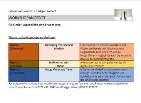 Workshopprogramm01